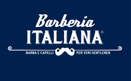 Parrucchierando e Barberia Italiana insieme per un nuovo meraviglioso viaggio all'interno del mondo Barber! Enjoy!