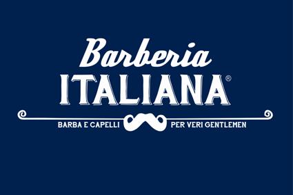 BARBERIA ITALIANA: PENNELLI DA BARBA E MANUTENZIONE – IGIENE E PULIZIA.