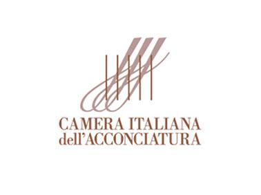 Camera Italiana dell'Acconciatura incontra il ministro Gian Luca Galletti
