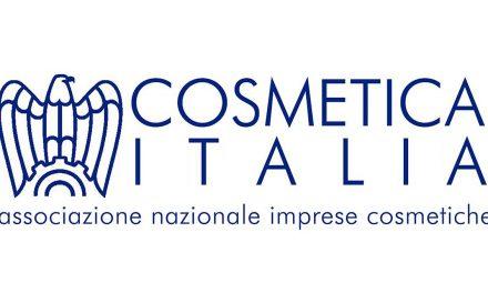 Cosmetica Italia al SANA 2015 con uno sguardo verso Expo