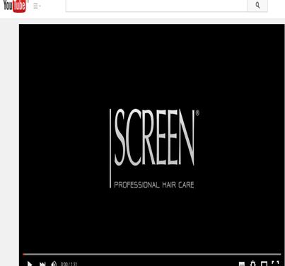 Screen Replex: come si usa?