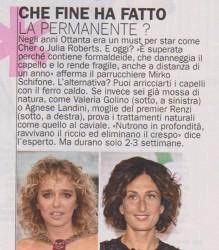 """""""Formaldeide…. Il grande ritorno secondo Mirko Schifone"""" by """"Il Ficcanaso"""""""