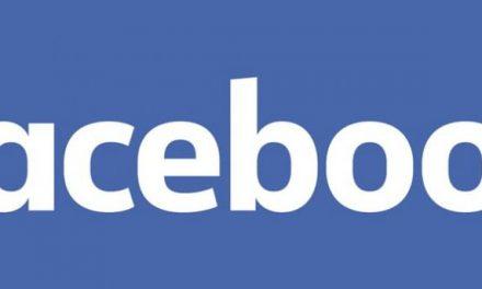 Corso Facebook per Parrucchieri? Scopri come portare gli utenti nel tuo salone!  Ultimi 10 posti disponibili!!!