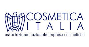 Cosmetica Italia rinnova la partnership con Esthetiworld