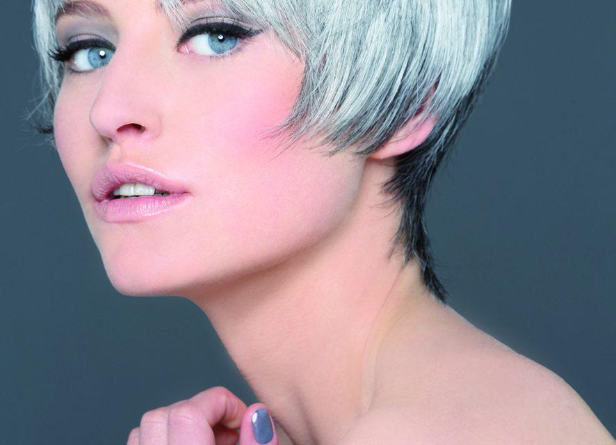 Wella inaugura la partnership con BIGUINE e celebra i 20 anni del marchio con la collezione moda capelli premium THE ART OF COLOR