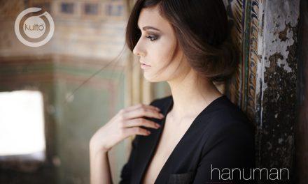 Nuove Icone della Collezione Moda Capelli Kultò Hair Academy 2016: Entropia