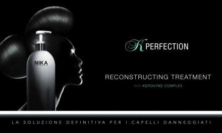 """Nika Beauty Excellence sostiene Pangea per il progetto """"Le Parrucchiere di Calcutta"""""""