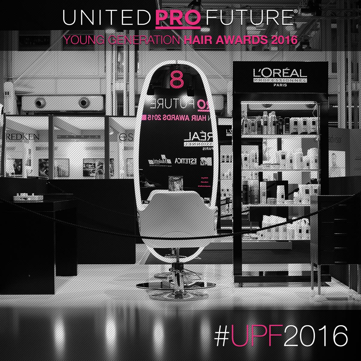 UPF 2016 foto ufficiali 2