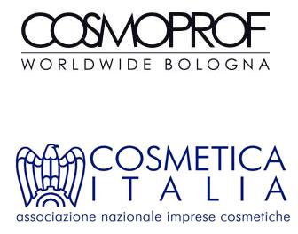 Cosmoprof Worldwide Bologna 2016, Cosmetica Italia racconta il mondo beauty!