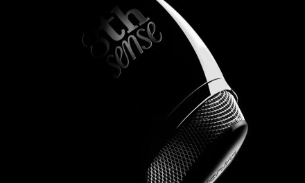 """""""Mai Dire Piega"""" by Il Ficcanaso in collaborazione con Elchim 8th Sense Pt. 11"""