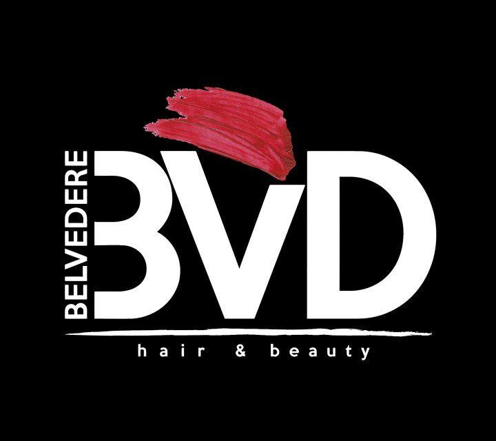 Gruppo BVD Belvedere vi invita a Cosmoprof 2016!