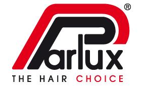 Parlux, progetto Comunicazione per essere sempre più al fianco dei migliori acconciatori!
