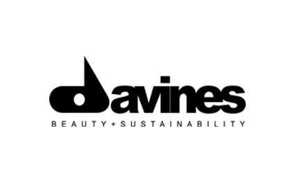 Davines: nel rispetto della natura ma con stile!