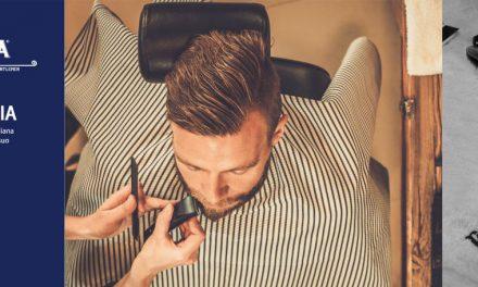 """""""Le 3 dritte indispensabili da sapere sulla pelle del tuo cliente che lo faranno contento e più fedele"""" di Barberia Italiana"""