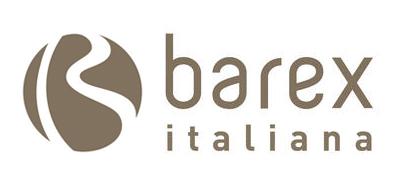 Natura e benessere: Barex e lo shampoo Aetò Botanica, tutto natural!