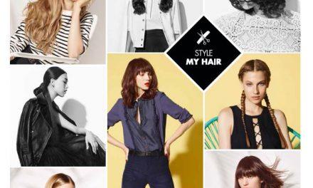 L'Oréal: la prima notte bianca dei parrucchieri!!