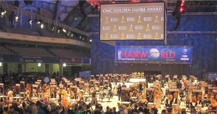 Campionati del Mondo di Acconciatura Korea 2016, lettera aperta del presidente Granai!