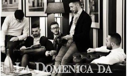 Barberia Italiana, i significati nella moda, alcune simbologie e i consigli  che possono migliorare le tue consulenze in salone
