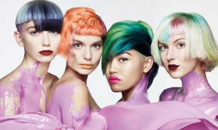 Save the date: Paul Mitchell Master Avant Garde è alle porte!!