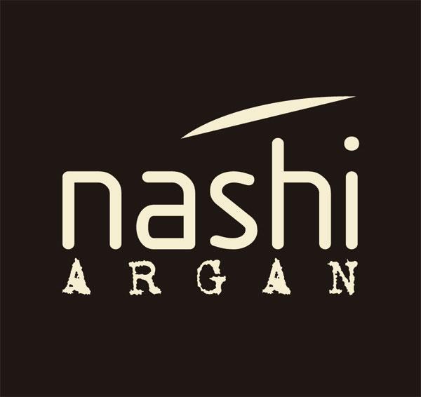 Nashi Argan: sorprese e novità imperdibili!