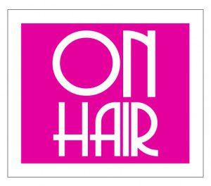 On Hair arriva a Milano: un evento in grande stile!