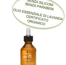 Natura e Benessere: Barex e i suoi oli per la cura dei capelli.