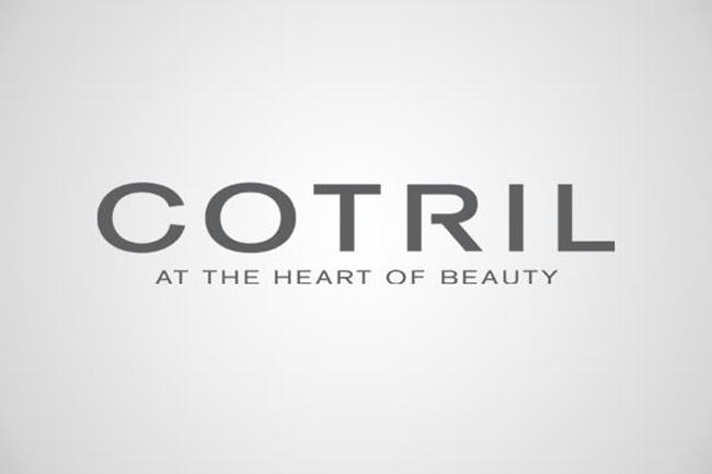 """Cotril: partner nel progetto """" sguardi d'attore. I volti di Rai Cinema."""""""