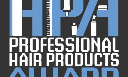HAIR PRODUCTS AWARD IL PRIMO PREMIO PRODOTTI PROFESSIONALI PER CAPELLI