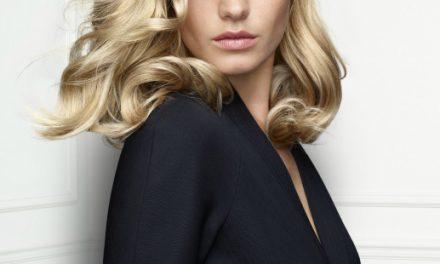 Inoa Blonde Resist: L'evoluzione!