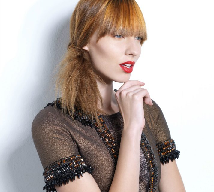 Professional by Fama: MUST HAVE COLOR