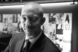 """""""Il barbitonsore, una professione tra mito e storia"""" di Francesco Cirignotta"""