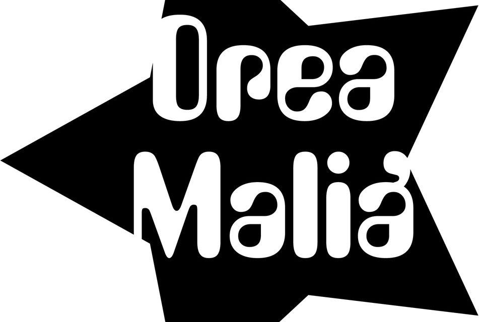 Opportunità imperdibile da Orea Malià Milano!
