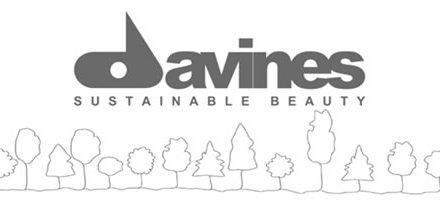 Viva l'ambiente!: Davines saloni e prodotti ad impatto zero.