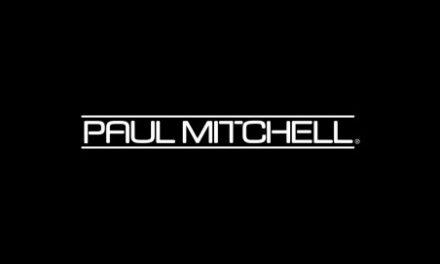 Paul Mitchell: Grandi Novità in arrivo!!!!!