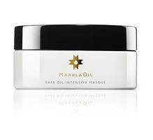 Oro fra i capelli: la continua scoperta di Marula Oil di Paul Mitchell.