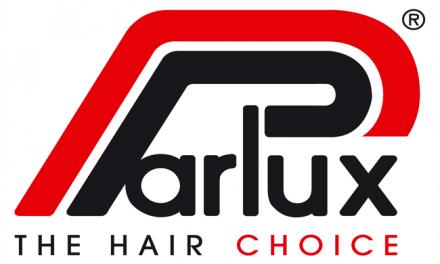 PARLUX a YOU HAIR & BEAUTY SHOW con la Direzione Artistica di OREA MALIA'