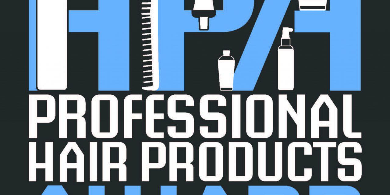 HPA: Hair Products Awards la sfida è cominciata!!