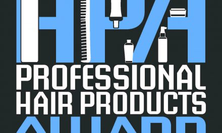 HPA: Hair Products Awards la sfida è cominciata!!