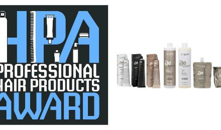 Hair Products Award: Alter Ego Italy e tutti i  prodotti in gara!