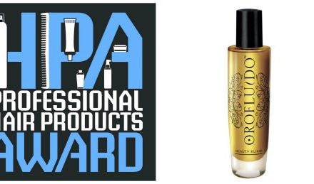 Hair Products Award: due oli messi a confronto.