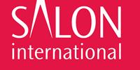 Il grande evento si avvicina: il Salon International è dietro l'angolo!
