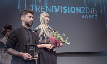Wella Trend Vision Award Italia 2016: vincono Tony Ross e Manuel Sunda. Il sogno continua con la finale mondiale di Barcellona