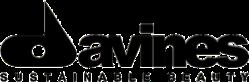 LEGGERE TI FA BELLA L'iniziativa promozionale Davines giunge alla seconda edizione
