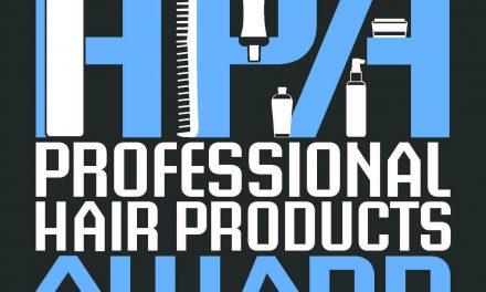 L'ultimo giorno per votare i vostri prodotti preferiti!!