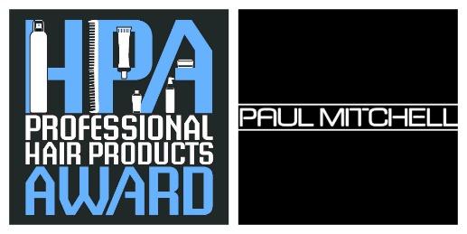 Paul Mitchell agli HPA!