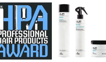 HPA: Tocco Magico e tutti i prodotti in gara.