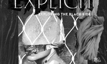 Kemon presenta  Explicit a On Hair