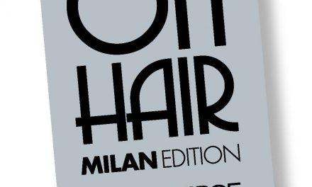 On Hair: a Milano due giorni da non perdere!