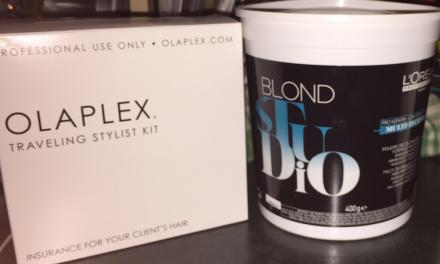 Olaplex cita in giudizio L'Oréal con l'accusa di aver copiato il suo prodotto e la relativa strategia di marketing