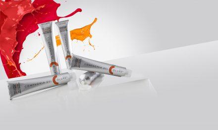 Compagnia del Colore presenta Pop Culture Lifestyle Hair Color Cream, il Colore ad Alta Protezione